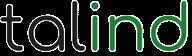 Talind - Marketplace